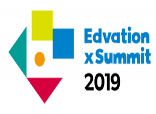 【Edvation × Summit 2019に登壇!】